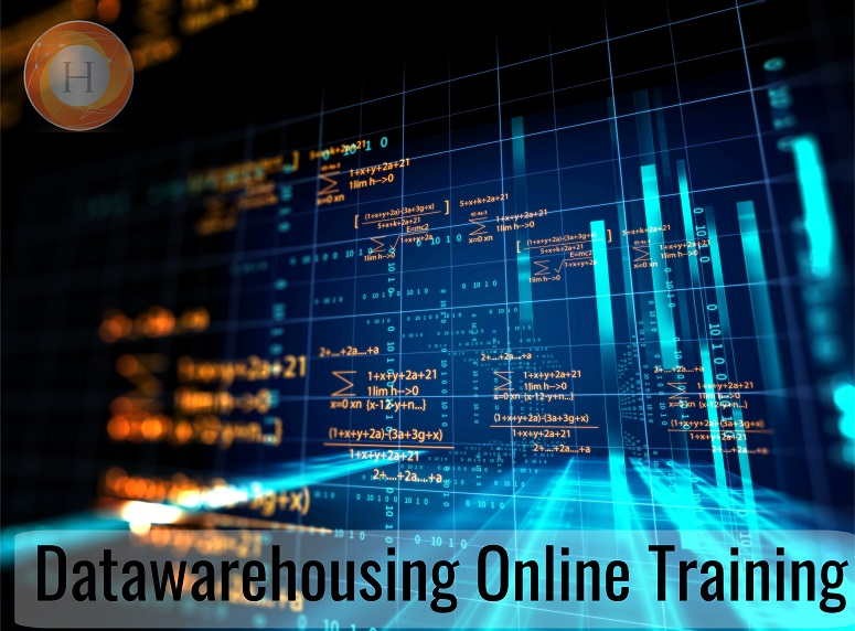 datawarehousing online training