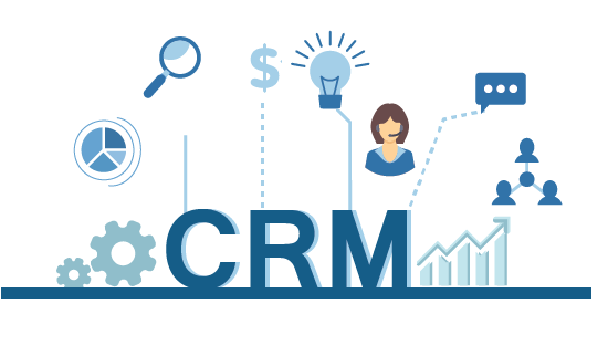 How CRM Is Being Used All Over And Why You Have To Learn It?